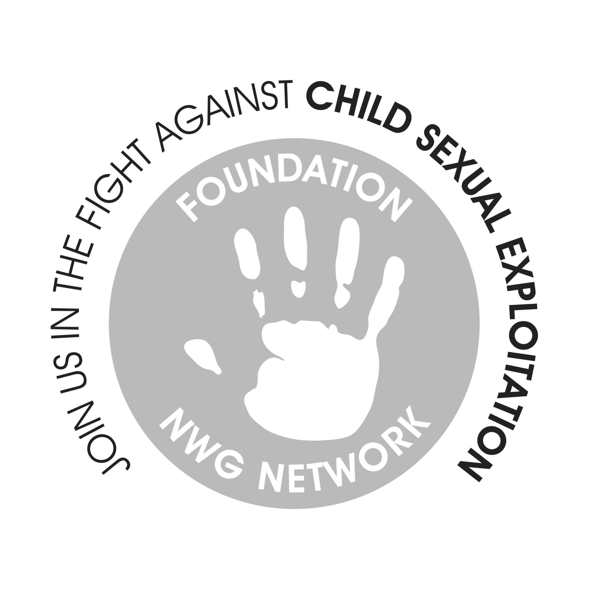 NWG Foundation