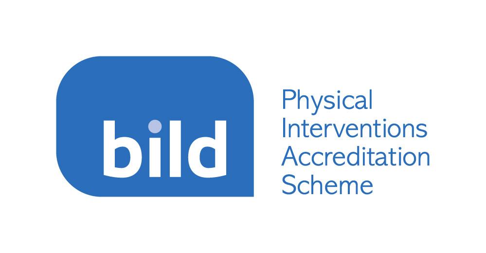 Bild Physical Interventions Accreditation Scheme