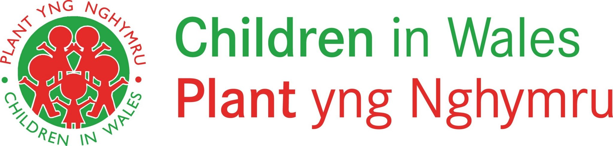 Children-in-Wales-Logo-and-Text