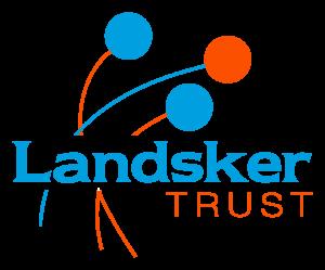 Landsker Trust